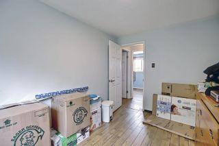 Photo 25: 13327 89A Street in Edmonton: Zone 02 Townhouse for sale : MLS®# E4256924