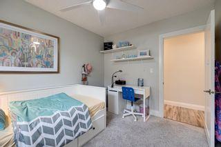 Photo 22: 6707 87 Avenue in Edmonton: Zone 18 House for sale : MLS®# E4245254