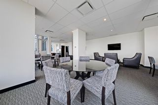 Photo 34: 2101 930 6 Avenue SW in Calgary: Downtown Commercial Core Apartment for sale : MLS®# A1118697