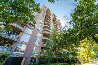 """Photo 19: 1003 8460 GRANVILLE Avenue in Richmond: Brighouse South Condo for sale in """"CORONADO AT THE PALMS"""" : MLS®# R2482853"""