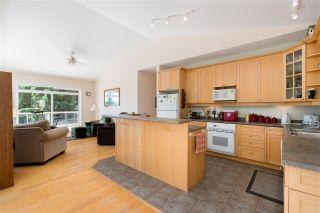 Photo 20: 5692 & 5694 CARMEL Place in Sechelt: Sechelt District House for sale (Sunshine Coast)  : MLS®# R2479426