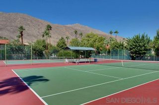 Photo 41: Condo for sale : 2 bedrooms : 2160 S Palm Canyon Drive #8 in Palm Spring