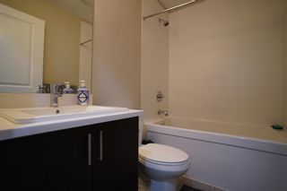 Photo 8: 83 7169 208A Street in Langley: Willoughby Heights Townhouse for sale : MLS®# R2604551
