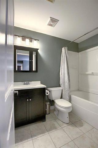 Photo 30: 101 Silverado Plains Close SW in Calgary: Silverado Detached for sale : MLS®# A1068020