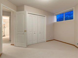 Photo 33: 230 ROCKY RIDGE Mews NW in Calgary: Rocky Ridge Ranch House for sale : MLS®# C4008870