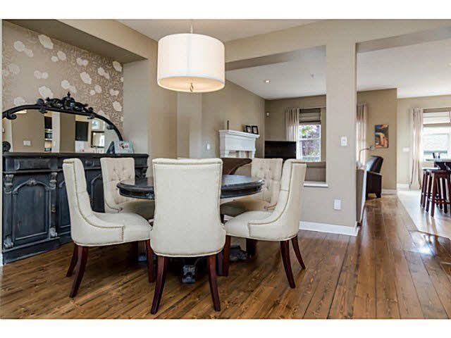 """Photo 4: Photos: 9396 WASKA Street in Langley: Fort Langley House for sale in """"BEDFORD LANDING"""" : MLS®# F1448746"""