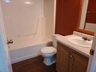 Photo 14: 137 Willow Park Estates: Leduc Mobile for sale : MLS®# E4262743