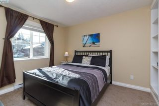 Photo 29: 3587 Vitality Rd in VICTORIA: La Happy Valley House for sale (Langford)  : MLS®# 808798