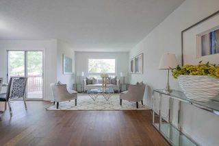 Photo 5: 39 Bushmills Square in Toronto: Agincourt North House (Backsplit 5) for sale (Toronto E07)  : MLS®# E4836046