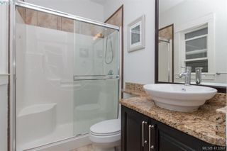 Photo 11: 2083 Longspur Dr in VICTORIA: La Bear Mountain House for sale (Langford)  : MLS®# 819774