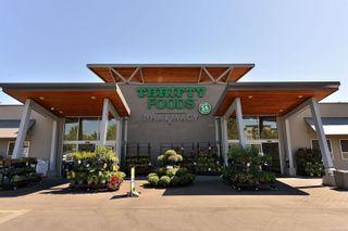 Photo 28: 306 3215 Alder St in : SE Quadra Condo for sale (Saanich East)  : MLS®# 863729