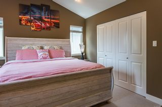 Photo 18: 17 2033 Varsity Landing in : CR Campbell River Central House for sale (Campbell River)  : MLS®# 857642