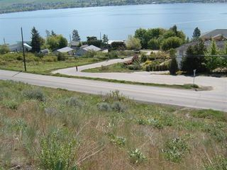 Photo 5: 7517 Tronson Road, in Vernon: Vacant Land for sale : MLS®# 10226883