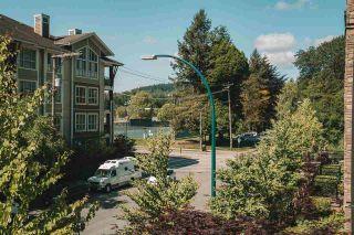 Photo 18: 205 2495 WILSON Avenue in Port Coquitlam: Central Pt Coquitlam Condo for sale : MLS®# R2584948