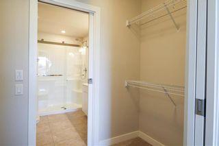 Photo 15: 210 80 Philip Lee Drive in Winnipeg: Crocus Meadows Condominium for sale (3K)  : MLS®# 202113062