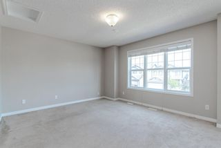 Photo 25: 178 Morningside Circle SW: Airdrie Detached for sale : MLS®# A1127852
