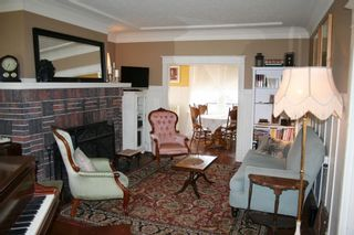 "Photo 11: 11339 DARTFORD Street in Maple Ridge: Southwest Maple Ridge House for sale in ""Historic Hammond"" : MLS®# R2262769"