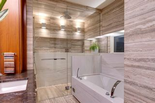 Photo 29: 1205 18 Street NW in Calgary: Hounsfield Heights/Briar Hill Detached for sale : MLS®# A1114148