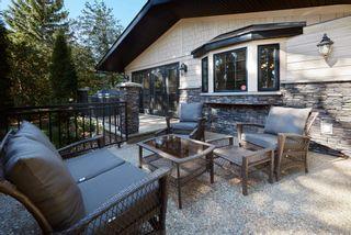 Photo 36: 14004 91A Avenue in Edmonton: Zone 10 House for sale : MLS®# E4264059