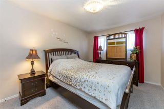 Photo 16: 12755 114 Street in Edmonton: Zone 01 House for sale : MLS®# E4239481