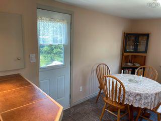 Photo 6: 1082 Waddens Court in Westville: 107-Trenton,Westville,Pictou Residential for sale (Northern Region)  : MLS®# 202121440