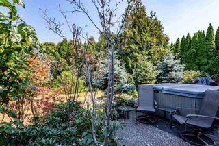 Photo 37: 9964 SHAMROCK Drive in Chilliwack: Fairfield Island House for sale : MLS®# R2601980