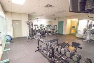 Photo 18: 250 Manitoba St Unit #Ph 817 in Toronto: Mimico Condo for sale (Toronto W06)  : MLS®# W3873614