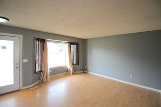 Photo 17: 5108 52 Avenue: Calmar House Half Duplex for sale : MLS®# E4256866
