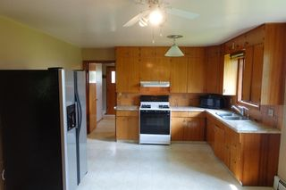 Photo 9: 30035 RGE Rd 14: Rural Mountain View County Detached for sale : MLS®# A1021725
