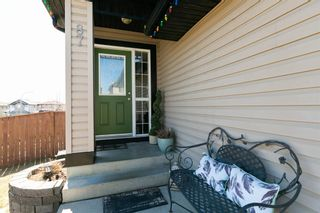 Photo 3: 87 Everhollow Crescent SW in Calgary: Evergreen Detached for sale : MLS®# A1093373