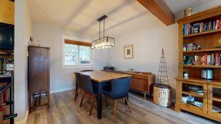 Photo 8: 41870 BIRKEN Road in Squamish: Brackendale 1/2 Duplex for sale : MLS®# R2547120