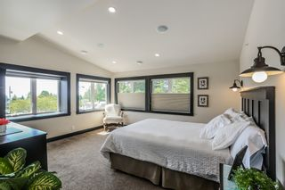 Photo 10: : Home for sale : MLS®# F1447426
