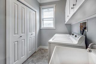 Photo 29: 1 13887 DOCKSTEADER Loop in Maple Ridge: Silver Valley House for sale : MLS®# R2625329