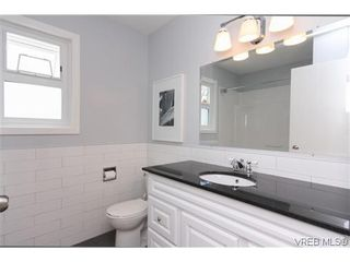Photo 11: 4324 Ramsay Place in VICTORIA: SE Mt Doug House for sale (Saanich East)  : MLS®# 612146