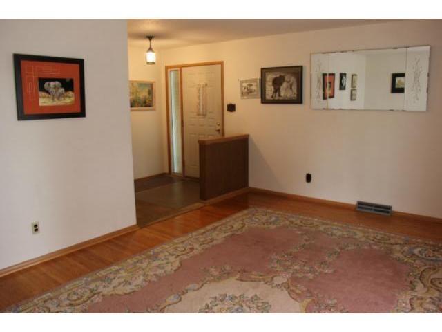 Photo 5: Photos: 1197 Cottonwood Road in WINNIPEG: Windsor Park / Southdale / Island Lakes Residential for sale (South East Winnipeg)  : MLS®# 1216110