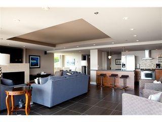 Photo 8: 302 2108 Argyle Avenue in Navvy Jack West: Dundarave Home for sale ()  : MLS®# V987824