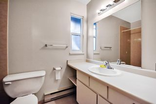 Photo 13: 3442 COPELAND Avenue in Vancouver: Champlain Heights Townhouse for sale (Vancouver East)  : MLS®# R2611646