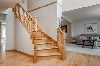 Photo 16: 637 Hamptons Drive NW in Calgary: Hamptons Detached for sale : MLS®# A1112624