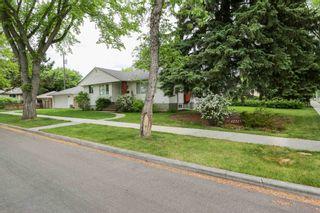 Photo 5:  in Edmonton: Zone 04 House for sale : MLS®# E4248809