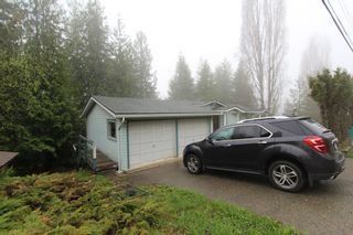 Photo 36: 7388 Estate Drive in Anglemont: North Shuswap House for sale (Shuswap)  : MLS®# 10204246