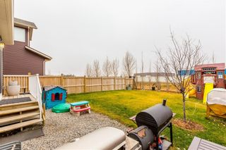 Photo 30: 1362 Kings Heights Way: Airdrie Detached for sale : MLS®# A1012710