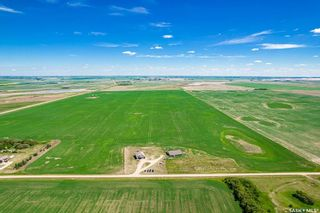 Photo 45: Beck Road Acreage in Blucher: Residential for sale (Blucher Rm No. 343)  : MLS®# SK861439