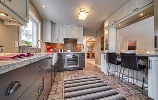 Photo 5: 436 Mortimer Avenue in Toronto: Danforth Village-East York House (2-Storey) for sale (Toronto E03)  : MLS®# E5124182