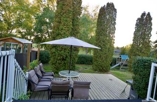 Photo 6: 143 J.J. Thiessen Crescent in Saskatoon: Silverwood Heights Residential for sale : MLS®# SK871259
