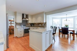 Photo 8: 1236 KENSINGTON Place in Port Coquitlam: Citadel PQ House for sale : MLS®# R2603349