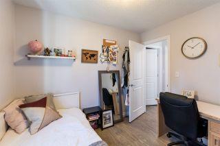 Photo 14: 10418 28A Avenue in Edmonton: Zone 16 Townhouse for sale : MLS®# E4239227
