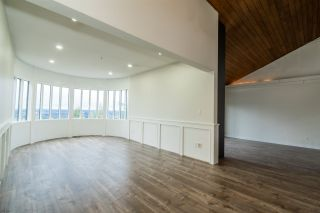 Photo 24: 2683 LOCARNO Court in Abbotsford: Abbotsford East House for sale : MLS®# R2568364
