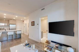 Photo 13: 207 301 10 Street NW in Calgary: Hillhurst Apartment for sale : MLS®# A1103430