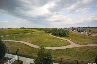 Photo 29: 702 1303 Richardson Road in Saskatoon: Hampton Village Residential for sale : MLS®# SK870370