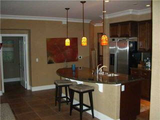 Photo 5: MISSION VALLEY Condo for sale : 2 bedrooms : 8233 Station Village Lane #2101 in San Diego